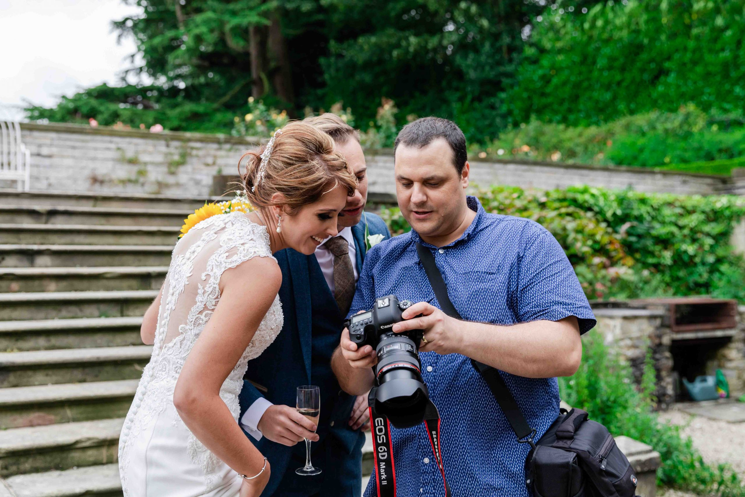 wedding video tips