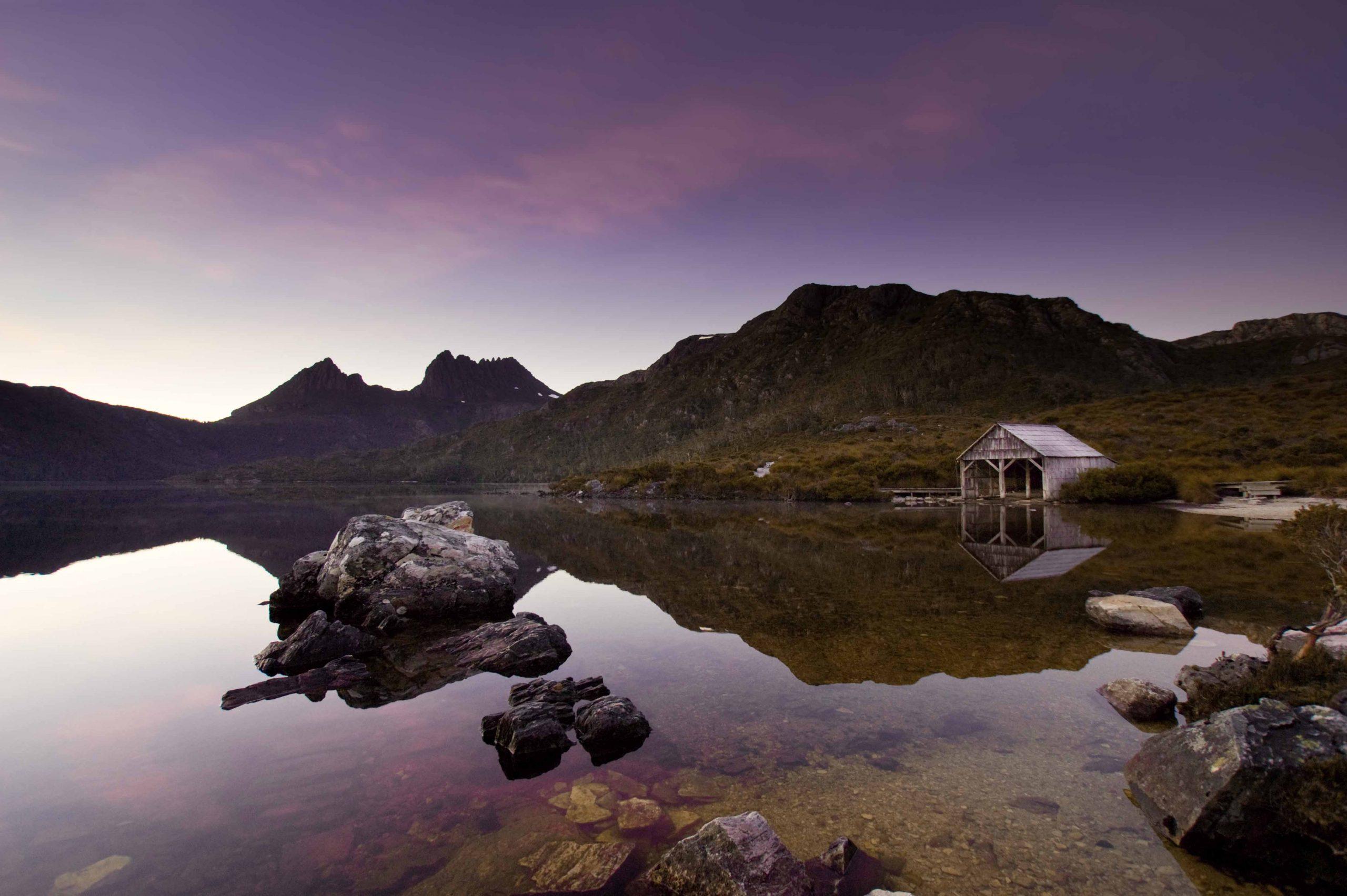 best honeymoon destinations Australia