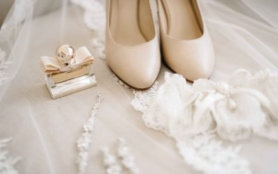 Wedding Shoe Game Questions